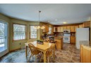 1101 Starlight Ln, Cottage Grove, WI 53527