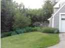 6379 Stockwell Dr, Marshall, WI 53559