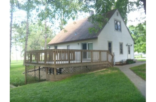 1063 County Road N, Stoughton, WI 53589