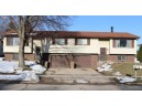 1317-1319 S Thompson Dr, Madison, WI 53716