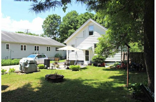 3 Swanton Rd, Madison, WI 53714