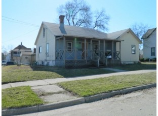 1802 15th Ave Monroe, WI 53566