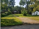 5119 Spring Ct, Madison, WI 53705