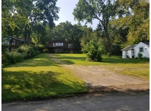 5119 Spring Ct Madison, WI 53705