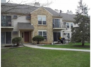 6701 Park Edge Dr B Madison, WI 53719