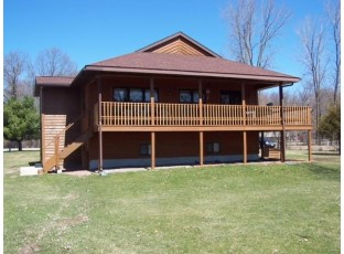 W6085 County Road D Montello, WI 53949