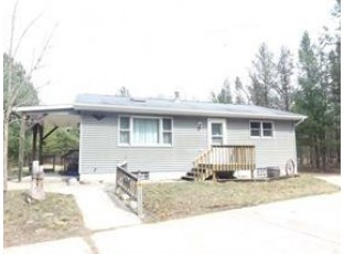 N8952 8th Ave New Lisbon, WI 53950