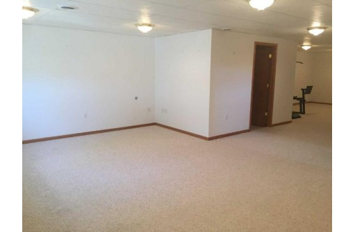 840 Parkside Ave, Baraboo, WI 53913