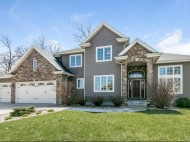3067 Shore View Dr