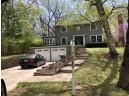 4137 Iroquois Dr, Madison, WI 53711