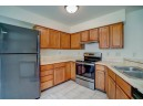 6803 Park Ridge Dr, Madison, WI 53719