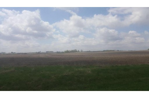 212.16 Ac Elbow Rd, Ripon, WI 54971