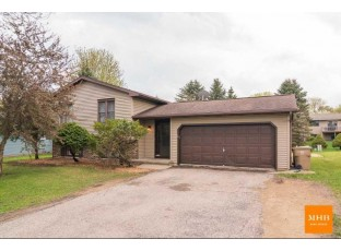 7117 Carnwood Rd Madison, WI 53719