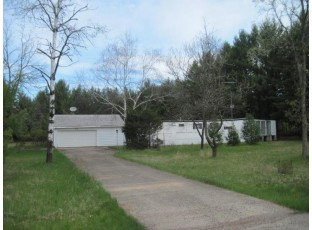 384 County Road J Friendship, WI 53934