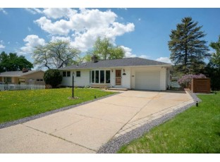 702 N Meadow Ln Madison, WI 53705