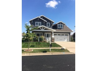 2652 Targhee St Fitchburg, WI 53711