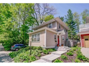 2004 Adams St Madison, WI 53711