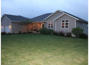 23345 Interbay Ave Tomah, WI 54660