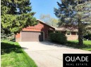 109 Sioux Dr, Beaver Dam, WI 53916