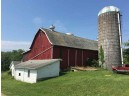8044 Knight Hollow Rd, Arena, WI 53503