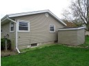 203 Horicon St, Horicon, WI 53032