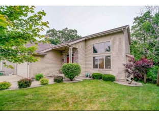3929 Cosgrove Dr Madison, WI 53719
