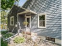 402 Shepard Terr, Madison, WI 53705