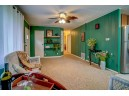 3906 Goodland Dr, Madison, WI 53704