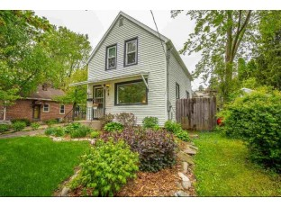 4718 Turner Ave Madison, WI 53716