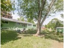 709 Crestview Dr, Madison, WI 53716