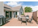 3810 Woodstone Dr, Madison, WI 53719