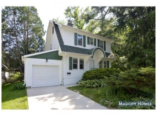 4229 Beverly Rd Madison, WI 53711