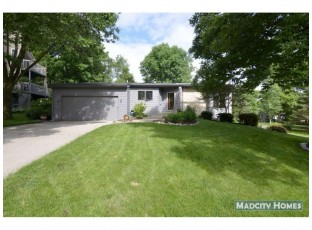 717 Tamarack Way Verona, WI 53593