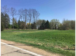 77 Ac Caine Rd Fitchburg, WI 53511