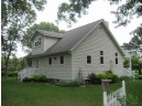 2109 4th Ave, Grand Marsh, WI 53936