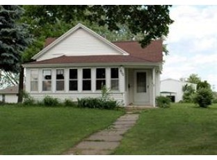 400 Division St Mauston, WI 53948