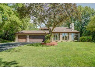 2166 Southern Ct Cottage Grove, WI 53527-9663