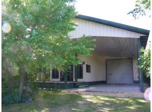 11096 Havendale Ave Sparta, WI 54656