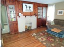 2553 Hoard St, Madison, WI 53704