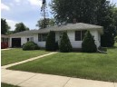 504 Loomis Dr, Mauston, WI 53948