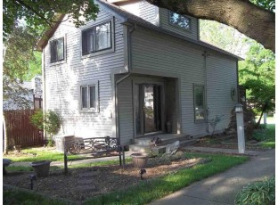 401 Jefferson St Fort Atkinson, WI 53538