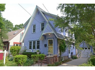 108 W Lakeside St Madison, WI 53715