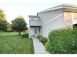 2308 Turnberry Ct 16 Beloit, WI 53511
