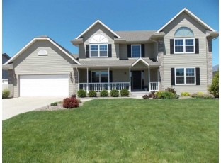 3959 Curry Ln Janesville, WI 53546