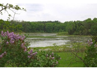60 Ac Gem Ave Montello, WI 53949