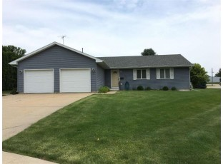 3022 6th Ave Monroe, WI 53566