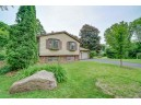 4902 Whitcomb Dr, Madison, WI 53711