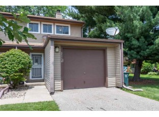 2114 Pike Dr Madison, WI 53713