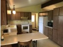 25997 Pleasant Valley Dr, Richland Center, WI 53581