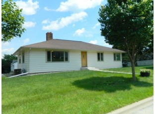 1200 4th St New Glarus, WI 53574